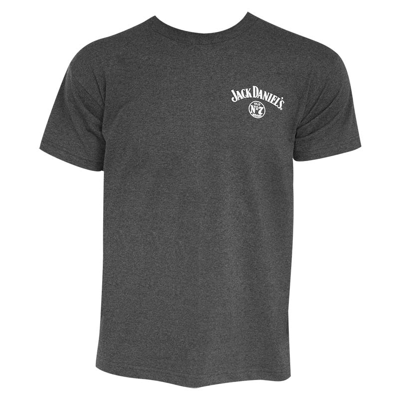 T-shirt Jack Daniel's - The Best We Can