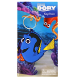 Porte-clés Finding Dory 258954