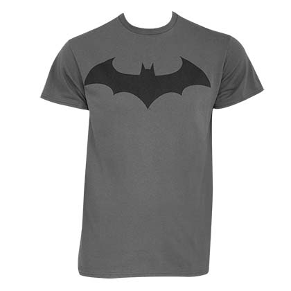 T-shirt Batman - Modern Logo