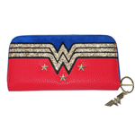 Sac à Main Wonder Woman - Star