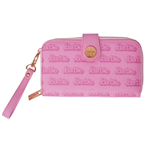 Sac à Main Barbie 258984