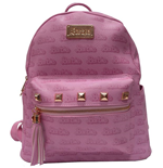 Sac à Dos Barbie 258986