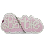 Sac Barbie 258987