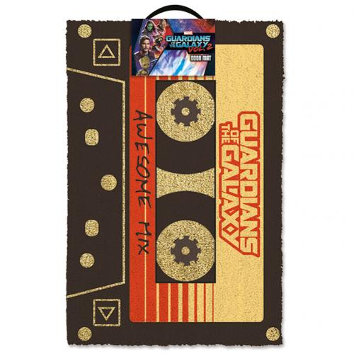 Accessoires Guardians of the Galaxy 259082