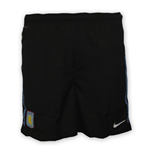 Short Aston Villa 2010-2011 Away