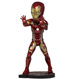 Figurine Iron Man 259148