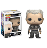 Ghost in the Shell POP! Movies Vinyl figurine Batou 9 cm