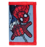 Portefeuille Spiderman 259230