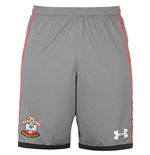 Short Southampton FC 2016-2017 Away