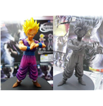Figurine Dragon ball 259460