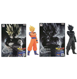 Figurine Dragon ball 259461