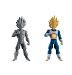 Figurine Dragon ball 259462