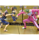 Figurine One Piece 259466