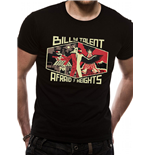 T-shirt Billy Talent  259575