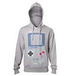 Sweat-shirt Nintendo  259715