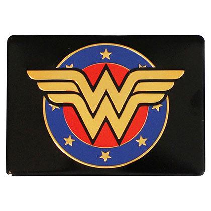 Produits Officiels Wonder Woman Vetements Accessoires Et Gadgets