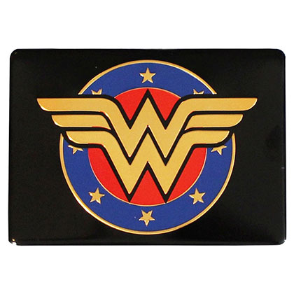 Aimant Wonder Woman