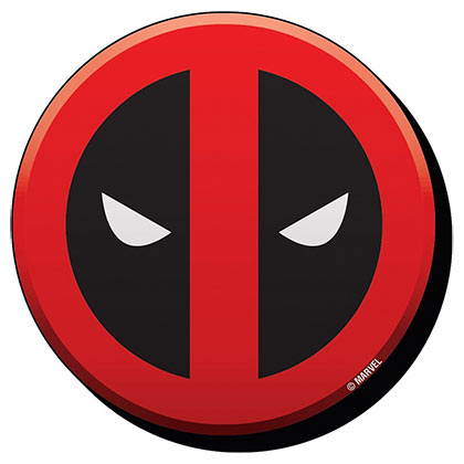 Aimant Deadpool