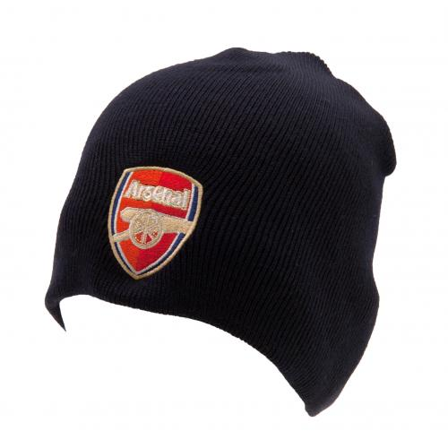 Chapeau Arsenal 259823