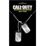 Plaques Militaires Call Of Duty  259865