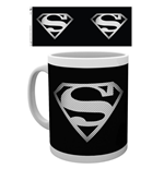 Tasse Superman 259872