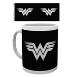 Tasse Wonder Woman 259873