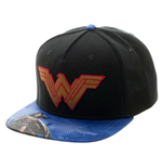 Chapeau Wonder Woman 259906