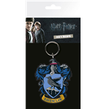 Porte-clés Harry Potter  259944