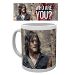 Tasse The Walking Dead 260029