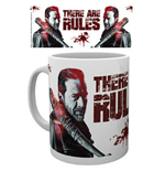 Tasse The Walking Dead 260031