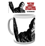 Tasse The Walking Dead 260033