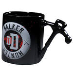 Tasse The Walking Dead 260035