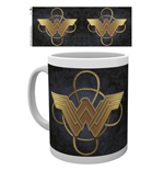 Tasse Wonder Woman 260047