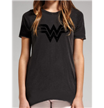 T-shirt Wonder Woman 260220