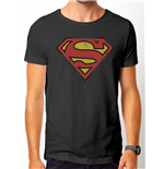 T-shirt Superman 260221