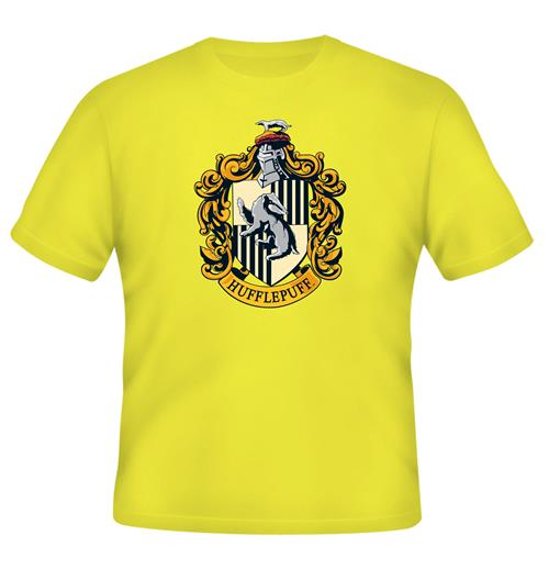 T-shirt Harry Potter  260281