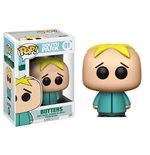 South Park POP! TV Vinyl figurine Butters 9 cm