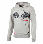 Sweat-shirt Red Bull F1