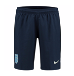 Short Angleterre Football 2017-2018 Away