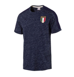 T-shirt Italie Football 2017-2018