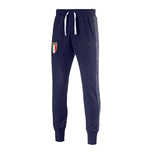 Pantalon Italie Football 2017-2018