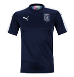 Maillot Italie Football 2017-2018