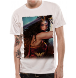 T-shirt Wonder Woman 260655