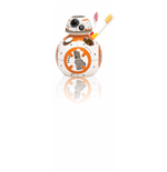 Porte-brosse à Dents Star Wars - Bb-8