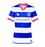 Maillot Queens Park Rangers 2016-2017 Home