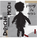Vinyle Depeche Mode - Playing The Angel (2 Lp)