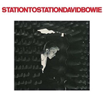 Vinyle David Bowie - Station To Station