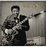 Vinyle B.B. King - Three Classic Albums (White Vinyl) (3 Lp)