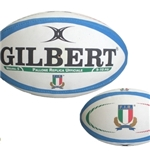 Ballon de Rugby  Italie rugby 261018