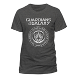 T-shirt Guardians of the Galaxy 261046